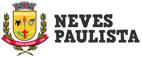 NEVES PAULISTA